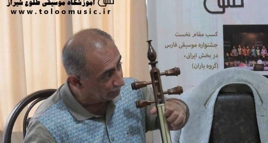 مونس شریف اف