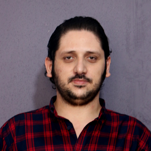 یوسف متاله