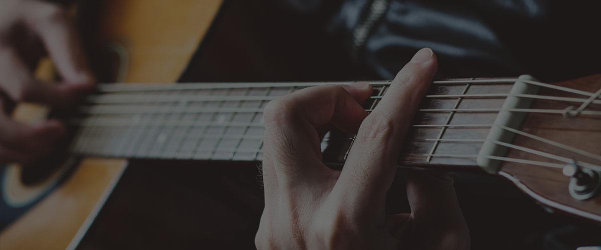 آموزشگاه موسیقی طلوع